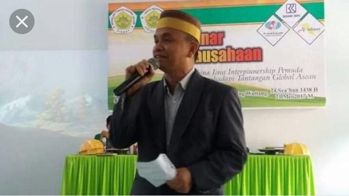 Pekerjaan Jalan Trans Sulawesi di Mattirotasi Sidrap Timbulkan Kemacetan, Ketua Kadin Bilang Begini